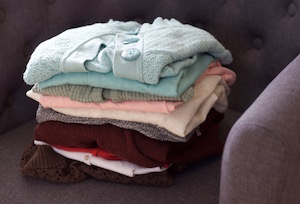 How to Host an Eco-Friendly Clothing Swap Party