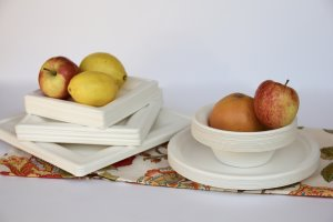 Birthday Biodegradable Tableware