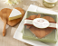 """""""Tastefully Yours"""" Heart-Shaped Bamboo Cheese Board"""
